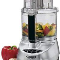 Cuisinart 11-cup Food Processor
